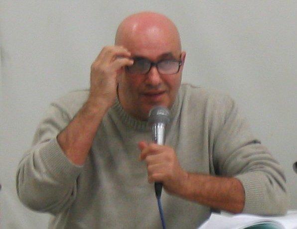 Leonardo Badioli