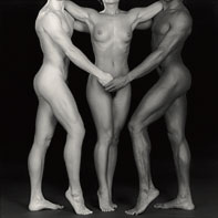 Robert Mapplethorpe (3)