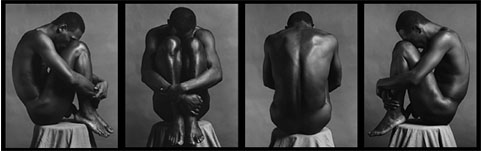 Robert Mapplethorpe (4)
