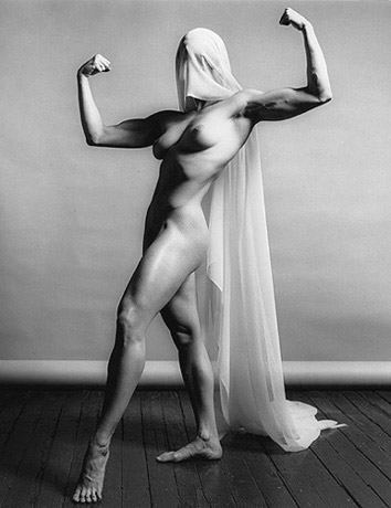 Robert Mapplethorpe (5)
