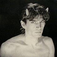 Robert Mapplethorpe (7)