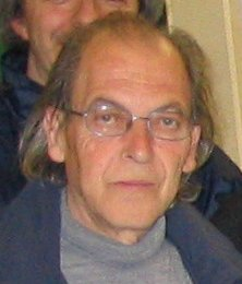 Enzo Pettinelli