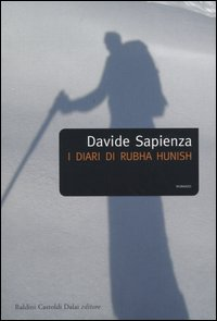 Davide Sapienza - I diari di Rubha Hunish