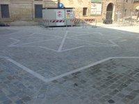 Piazza Manni 1 miniatura