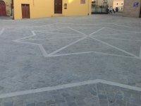Piazza Manni 2 miniatura
