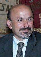 Palmiro Ucchielli