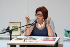Augusta Palombarini