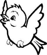 L'uccellino