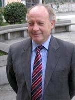 Roberto Malucelli