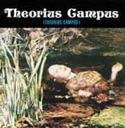 Theorius Campus, 1972