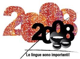 Festival Esperantista 2008
