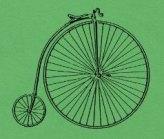 Sempre giovani in bicicletta