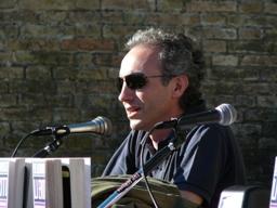 Marco Travaglio a Senigallia