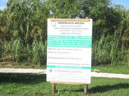 cartello-lavori-recinzione-pista-fiume-misa-29-ott-08-1