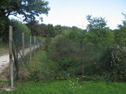 lavori-recinzione-pista-fiume-misa-29-ott-08-6