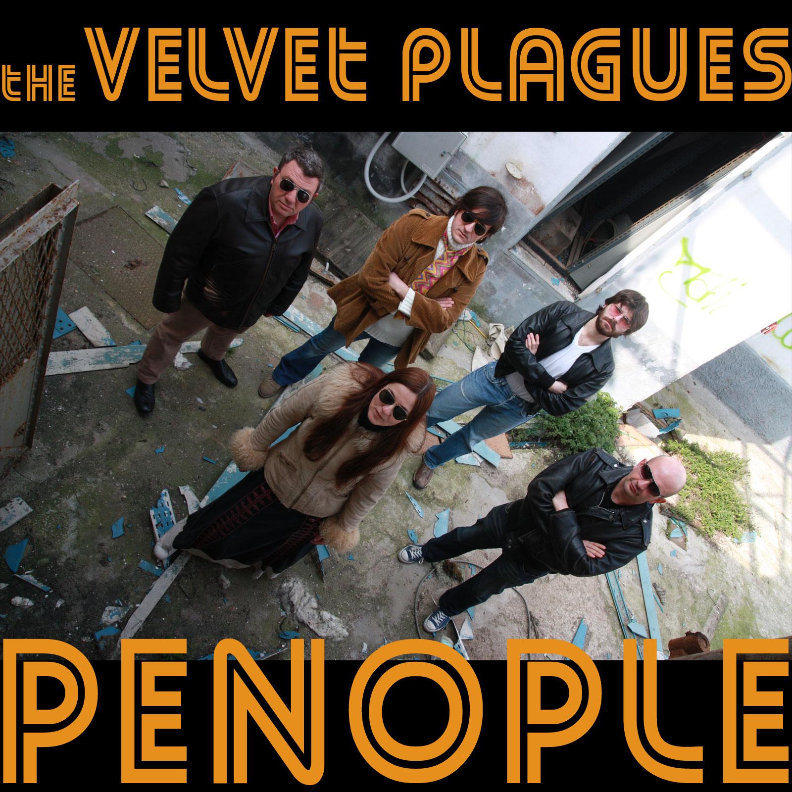 velvet-plagues-1-low