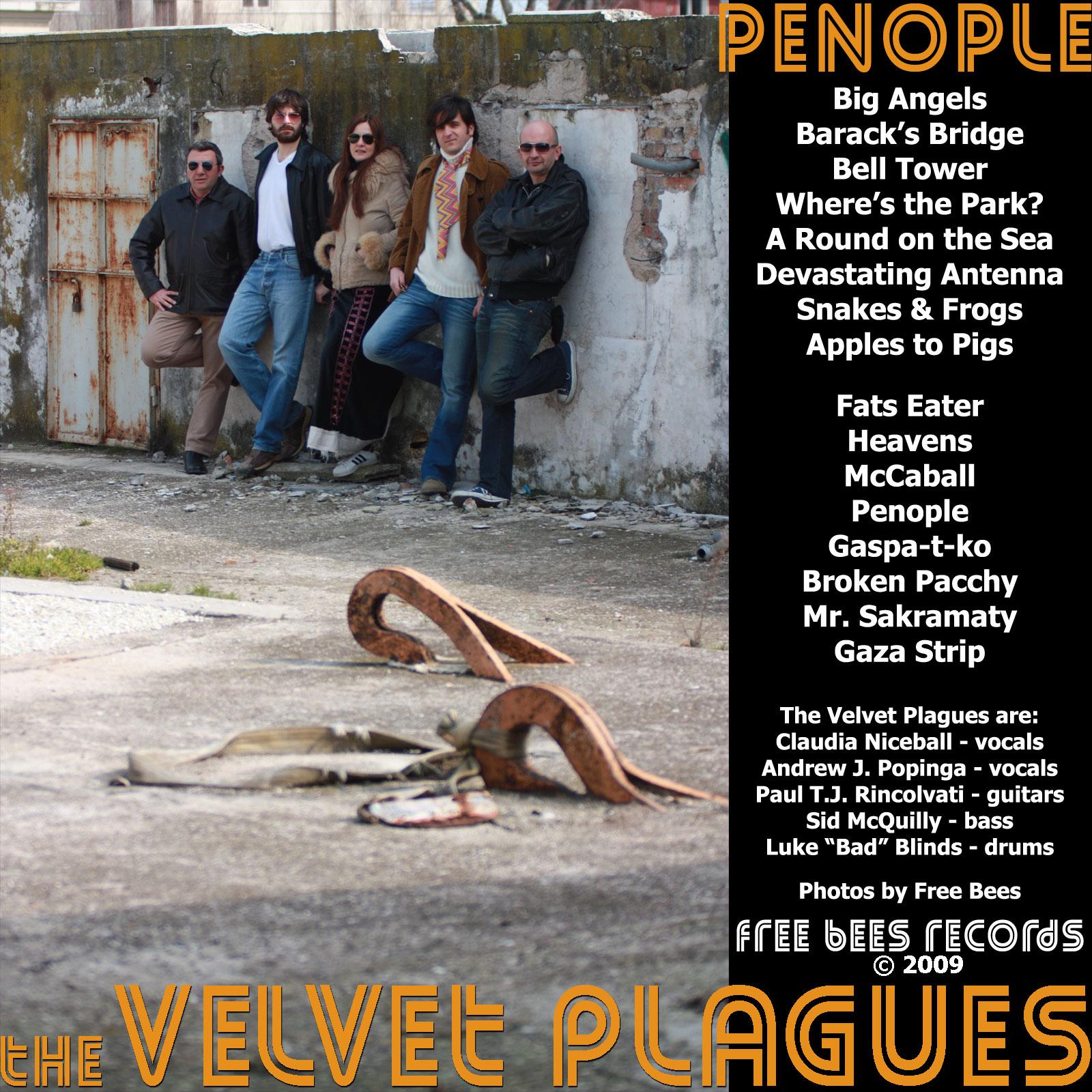 velvet-plagues-2-2-low