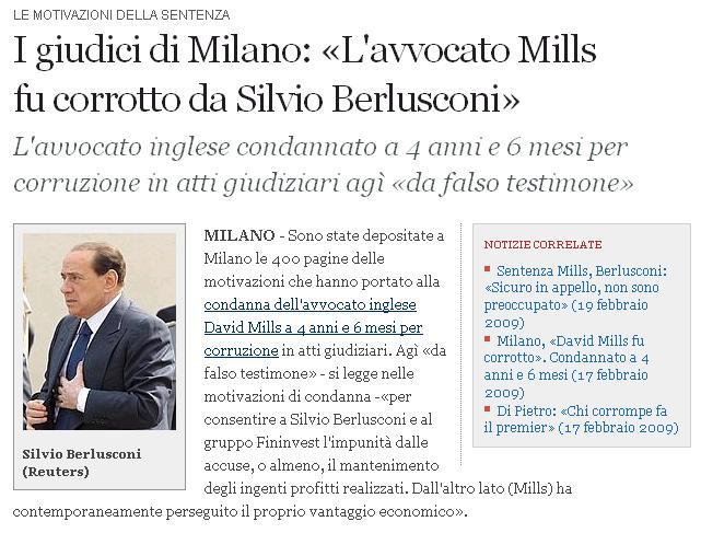mills_corrieredellasera