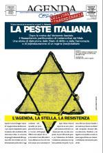 Agenda Coscioni (maggio 2009)
