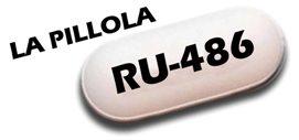 Dibattito sulla pillola RU-486