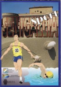 Senigallia Sport (pag. 1)