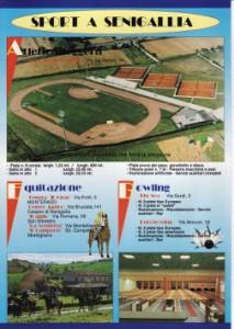 Senigallia Sport (pag. 3)