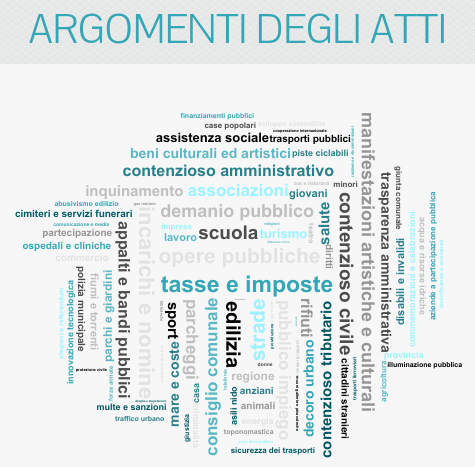 om-infografica-2015_07_argomenti_1
